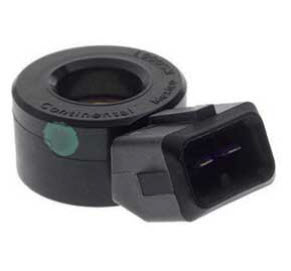 Knock-Sensor-slider